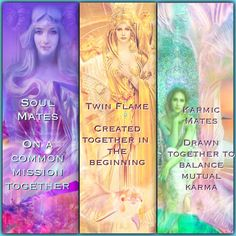 Karma exists w but able 2 work ultimately-bad & good karma balance eventually w SM &TF! Spiritual Words, Spiritual Wisdom, Spiritual Awakening, Spiritual Guidance, Twin Flame Love, Twin Flames, Twin Flame Quotes, Twin Flame Relationship, Flame Art