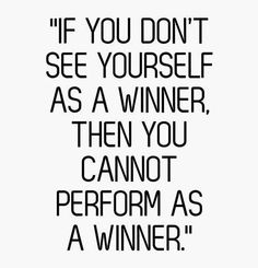 Motivational Quotes - 46 Sayings That Will Help You Conquer Everything. The most inspirational and motivational quotes of all-time. Great Quotes, Quotes To Live By, Me Quotes, Inspirational Quotes, Motivational Quotes For Athletes, Qoutes, Gymnastics Quotes, Basketball Quotes, Volleyball Quotes