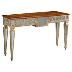 I Pinned This Antonia Console Table From The Sarreid Event At Joss U0026 Main!