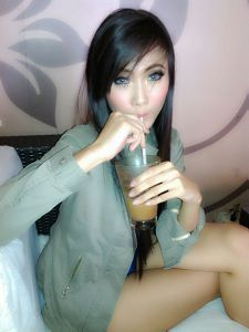 likes | Ilikeyou - Meet, chat, date