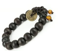 Feng Shui Coin with Tibetan Buddha Prayer Mala Black Wood... http://www.amazon.com/dp/B00785ZMJE/ref=cm_sw_r_pi_dp_wVioxb1PD1SF8
