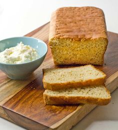 Soft White Bread  #Bread #Recipe breadmachinereviewshq.com