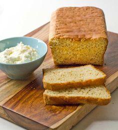 Soft White Bread  #Bread #Recipe breadmachinereviewshq.com