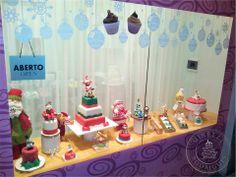 Loja Mirella Rodrigues Cake Factory
