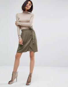 work appropriate skirt