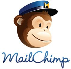 What is MailChimp. The MailChimp is an email marketing service. MailChimp offer best and optimized features for his consumers. MailChimp have free plans. Email Marketing Services, E-mail Marketing, Internet Marketing, Online Marketing, Social Media Marketing, Digital Marketing, Affiliate Marketing, Le Web, Shopping
