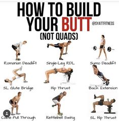 Looking for online definition of workout in the Medical Dictionary? What is workout? Meaning of workout medical term. What does workout mean? Fitness Workouts, At Home Workouts, Fitness Tips, Fitness Motivation, Health Fitness, Butt Workouts, Glute Workouts For Men, Fitness Goals, Barbell Workout For Women