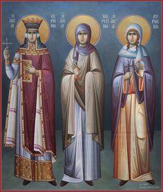 Raphael Angel, Archangel Raphael, Greek Mythology Art, Roman Mythology, Byzantine Icons, Byzantine Art, Roman History, Art History, Albrecht Durer