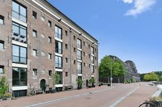#property #realestate For sale  http://overseasrealestate.com/home/browse-homes-by-categories/lofts/1111113635-magnificent-loft-apartment-in-the-centre-of-amsterdam