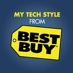Check out my favorite new products at Best Buy!