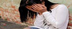 تارودانت : اعتقال قيادي في حركة التوحيد والإصلاح تورط في اغتصاب قاصر
