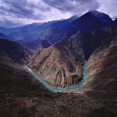 river,river,river,river,