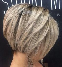 Bob Hairstyle for Fine Hair frisuren feines haar 15 Bob Hairstyles for Fine Hair Stylish Short Hair, Short Hairstyles For Thick Hair, Layered Bob Hairstyles, Haircut For Thick Hair, 2015 Hairstyles, Natural Hairstyles, Funky Hairstyles, Trending Hairstyles, Pixie Haircuts