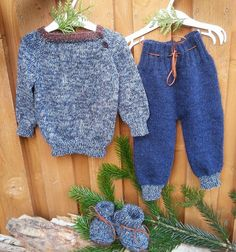 Check out this item in my Etsy shop https://www.etsy.com/listing/498834471/hand-knitted-set-gustavs-1-2y-sweater