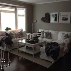 ikea ektorp Decoration, Ikea, Organizing, Table, Furniture, Home Decor, Decor, Decoration Home, Ikea Co