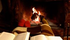 Winter is for eating soup and reading books. Here are some amazing ones about cowgirls, as suggested by resident Horse Collaborative writer/fanatic-of-anyt Lake Placid Lodge, Bookworm Quotes, Reading Quotes, Reading Books, Cs Lewis, Woman Reading, Cozy Place, Great Books, Dream Vacations