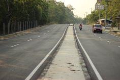 Jalan Baru [ Jb ] Salatiga in Salatiga, Jawa Tengah