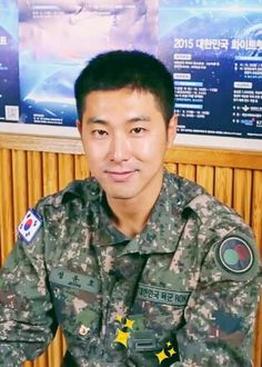 Jung Yunho K Pop, Jung Yunho, Military Service, Jaejoong, Tvxq, Embedded Image Permalink, Eye Candy, Army, History