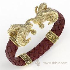Bracelets For Men, Jewelry Bracelets, Jewelery, Gold Bangles Design, Jewelry Model, Gold Platinum, Real Men, 3d Printer, Cnc