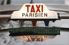 Francia prohibe UberPop en todo el pais desde el próximo 1 de enero de 2015 #uber #uberpop #startups