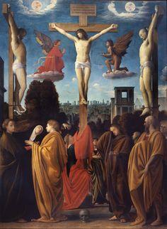 Bramantino-Crocifissione.jpg (2500×3420)