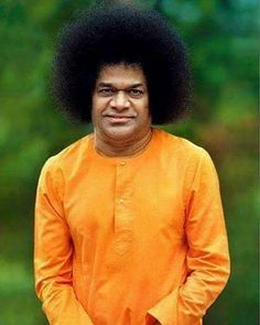 Talk little, talk sweetly, talk only when there is a pressing need, talk only those to whom you must, do not shout or raise your voice in anger or excitement -BABA