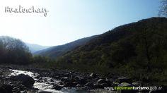 Un paseo en el que vas a descubrir las maravillas naturales del Jardín de la República #TucumánTuDestino http://www.tucumanturismo.gob.ar/circuito-vall…/…/hualinchay