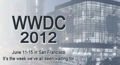 The moment WWDC 2012 tickets and registration became available they sold out within hours, which upset a lot of Apple developers that still want tickets to WWDC. The good news is some people don't want their tickets for a number of reasons although the bad news they cannot sell these...