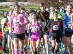 Mount Juliet, Register Online, Facial Expressions, Running, Sports, Events, Group, Tops, Fashion