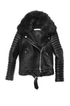 Harper's BAZAAR editors share the most fashionable things on their wishlist this season.