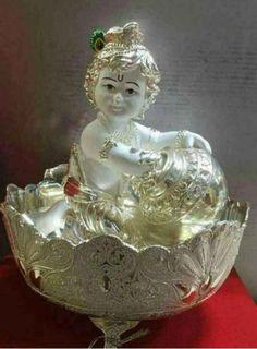 Hanuman Hd Wallpaper, Lord Shiva Hd Wallpaper, Lord Vishnu Wallpapers, Radha Krishna Wallpaper, Krishna Art, Shiva Parvati Images, Lord Krishna Images, Good Morning Gift, Shri Ram Photo