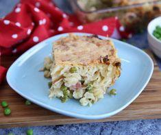 Fusilli, Quesadilla, Wok, Quiche, Potato Salad, Potatoes, Meat, Chicken, Ethnic Recipes