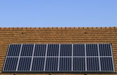 Printing firm installs solar panels to reduce energy costs - Apollo Enviro