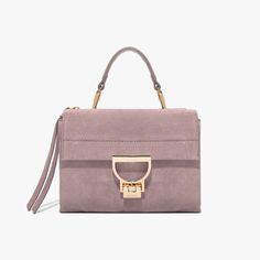 9912c742e2 17 best Coccinelle images in 2017 | Ladybug, Shoulder bags, Bag sale