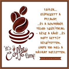 _ Good Morning, Coffee, Mugs, Good Day, Kaffee, Bonjour, Bom Dia, Cup Of Coffee