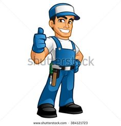 Find Handyman Wearing Work Clothes Belt Tools stock images in HD and millions of other royalty-free stock photos, illustrations and vectors in the Shutterstock collection. Thousands of new, high-quality pictures added every day. Woodworking School, Woodworking Guide, Custom Woodworking, Woodworking Projects Plans, Teds Woodworking, Collage Background, Diy Bathroom Remodel, Detailed Drawings, Carpentry