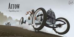 Ретро гонщик mj_racing_cars.jpg