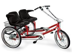 Google Image Result for http://worksmancycles.com/shopsite_sc/store/html/media/new2010/SBST2011.jpg
