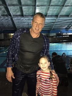 Dolph Lundgren, Australian Actors, The Expendables, Guy Pictures, Sexy Men, Health Fitness, Cinema, Action, Characters