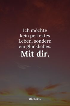 love sayings: sayings that go to the Liebessprüche: Sprüche, die zu Herzen gehen love sayings: sayings that go to the heart ❤️ - Cute Love Quotes, Cute Family Quotes, Country Love Quotes, Disney Love Quotes, Love Quotes For Boyfriend, Friedrich Nietzsche, Best Quotes, Funny Quotes, Motivational Quotes