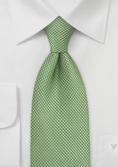 e55aef7fe7004 32 Best ties images in 2013 | Pocket squares, Ties, Tie dye outfits