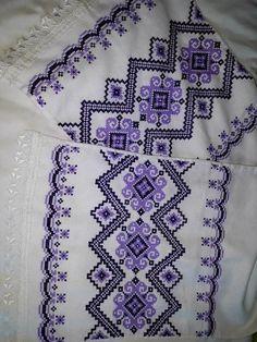 Cross Stitch Art, Cross Stitch Flowers, Cross Stitch Designs, Cross Stitch Embroidery, Embroidery Patterns, Cross Stitch Patterns, Hmong Tattoo, Hug, Craft Projects