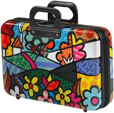 Romero Brito eSleeve Briefcase (Flowers) by Romero Britto, http://www.amazon.ca/dp/B00BKPW3QS/ref=cm_sw_r_pi_dp_ZJvptb0XDVNQQ