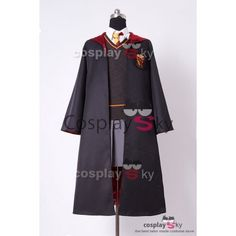 Harry Potter Gryffindor Uniform Hermione Granger Cosplay Costume for adults Harry Potter Hermione Granger, Ginny Weasley, Harry Potter Cosplay, Hermione Cosplay, Harry Potter Theme, Harry Potter Diy, Harry Potter Characters, Adult Costumes, Cosplay Costumes