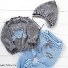Baby clothes should be selected according to what? How to wash baby clothes? What should be considered when choosing baby clothes in shopping? Baby clothes should be selected according to … Baby Knitting Patterns, Knitting Baby Girl, Crochet Baby, Baby Vest, Baby Cardigan, Baby Boy Sweater, Baby Baby, Knitted Baby Clothes, Baby Clothes Shops