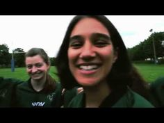 MONTIGNY LE BRETONNEUX - RUGBY : OSEZ LA DIFFERENCE - YouTube