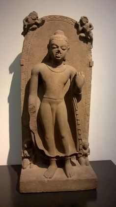 V & A Museum, Buddha, Statue, Art, Art Background, Kunst, Performing Arts, Sculptures, Sculpture