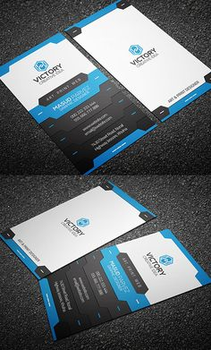 Etiquette tips on business cards corporatebusiness design etiquette tips on business cards corporatebusiness design pinterest business cards card templates and business reheart Images