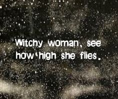 Eagles - Witchy Woman - song lyrics, song quotes, songs, music lyrics, music quotes,