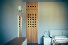 andrea rubini architect - house#02 - architizer
